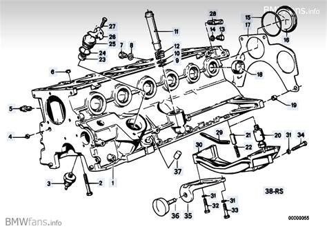m30 engine diagram m20 engine diagram wiring diagram odicis