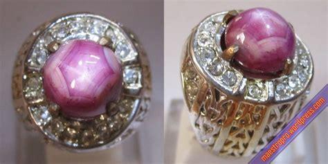 Ruby Birma ruby maestro gemstone