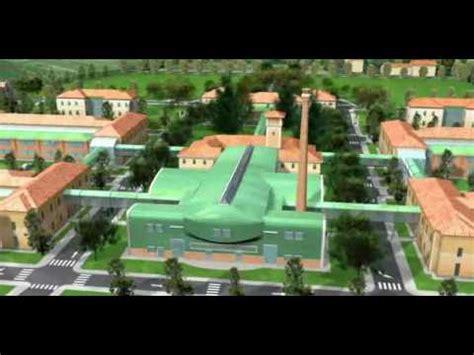 provincia di treviso sede provincia di treviso volo sulla nuova sede di sant