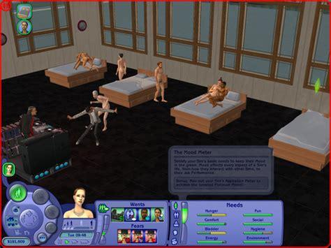 inseminator game matrix cheat inseminator game walkthrough inseminator game the