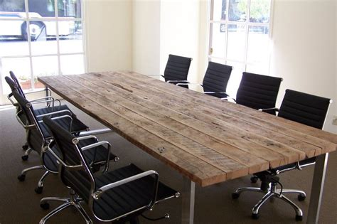 Timber Boardroom Table Image Result For Thermo Pine Boardroom Table Hub Interior Pinterest Pine Wood Table And Woods