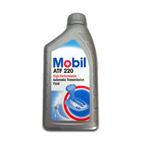 jual mobil atf 220 automatic transmission fluid oli pelumas 1 liter harga kualitas