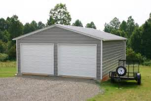 Metal Shed Garage Building Garage Buildings Metal Garage Buildings Steel Garage
