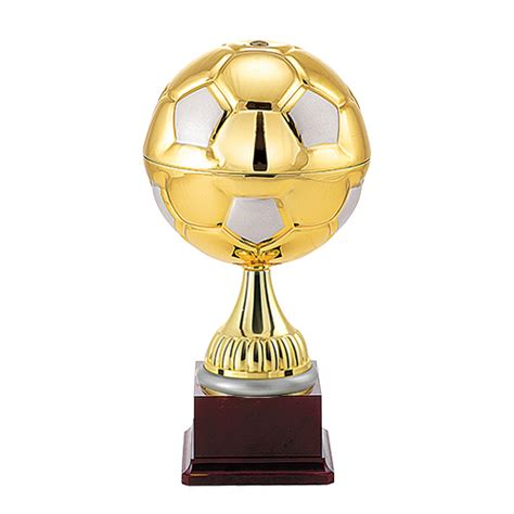 coupe foot xtdffoot dstockage trophe trophee pas cher