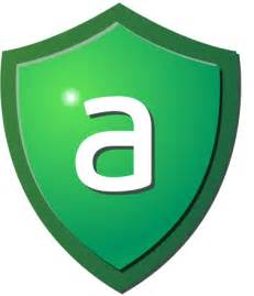 adguard 5.10 cracked full version « house of pirated softwares