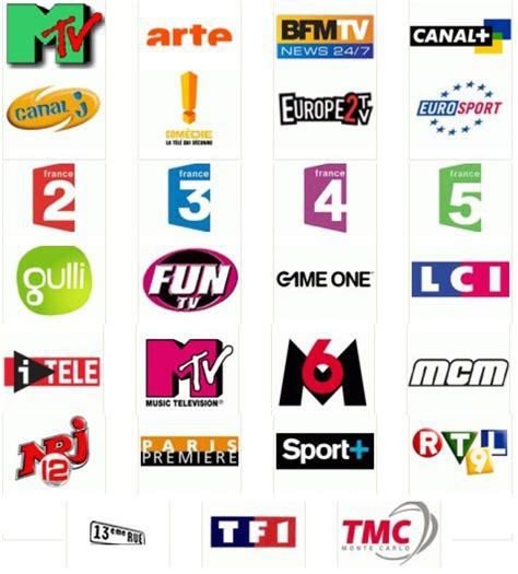best tv programmes programme tv chaines fran 231 aises ce soir