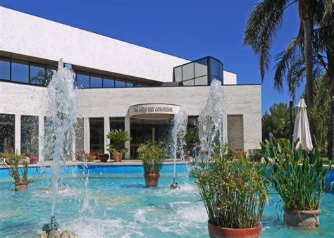 hotel porto giardino capitolo villaggio voi porto giardino resort riviera dei trulli
