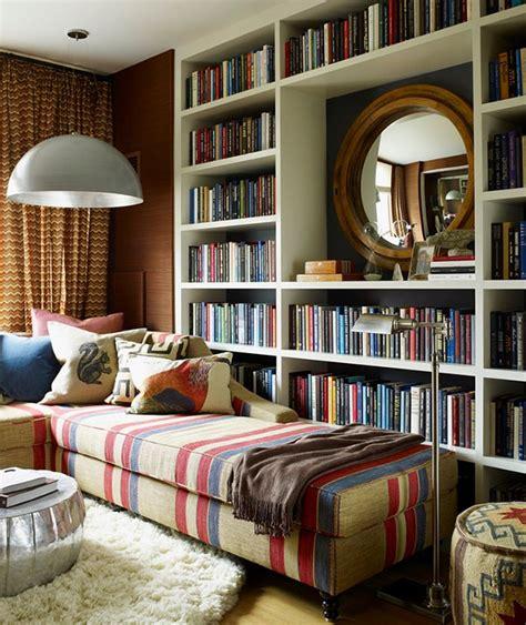Diy Home Library Design Home Library Design Ideas Home Decorating Diy