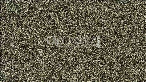color noise pattern tv static with color noise magma particle design pattern
