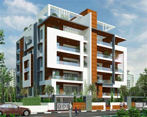 Apartment Elevation Design Software Free Apartment Building Elevation Designs Interior Design