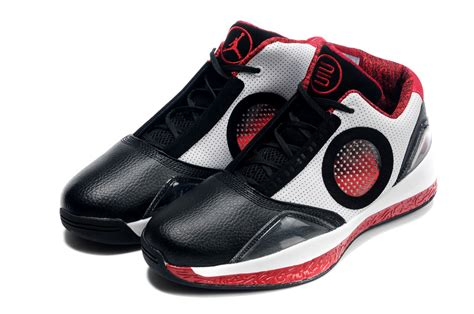 dwayne wade shoes dwyane wade shoes outlet on sale get free shipping and