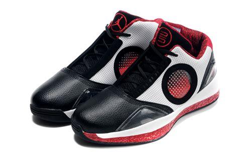 dwayne wade basketball shoes dwyane wade shoes usa dwyane wade shoes discount sale