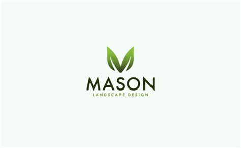 Landscape Design Logo Landscape Logos Studio Design Gallery Best Design