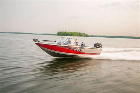 aluminum fishing boats for sale wisconsin aluminum fishing boats for sale in kaukauna wisconsin
