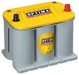 Acura Battery Acura Battery Battery For Acura