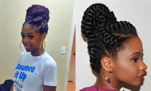 black goddess hairstyles stunning goddess braids hairstyles for black women hairstyles haircuts and hair colors on