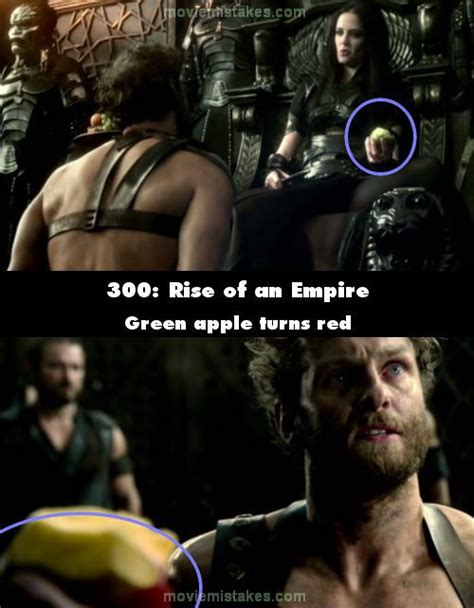 film quotes from 300 300 rise of an empire 2014 quotes