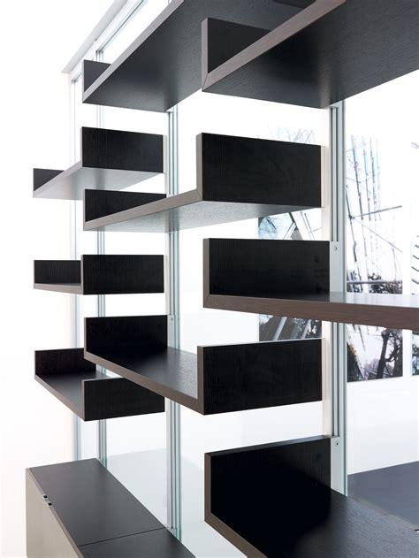 parete attrezzata ufficio parete attrezzata monovetro pareti attrezzate per ufficio