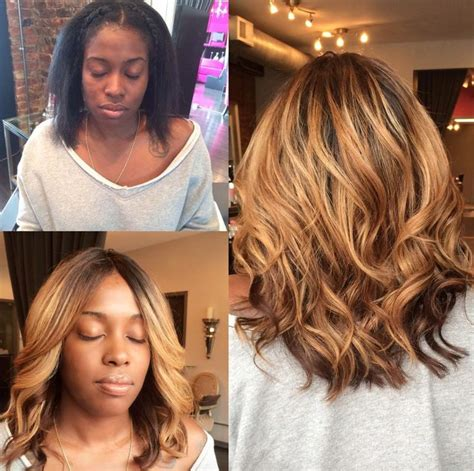 got 2b haircuts for curly hair 1000 images about weaves wigs extensions on pinterest