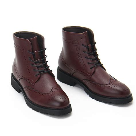 the best mens winter boots how the cool guys wear the best mens winter boots