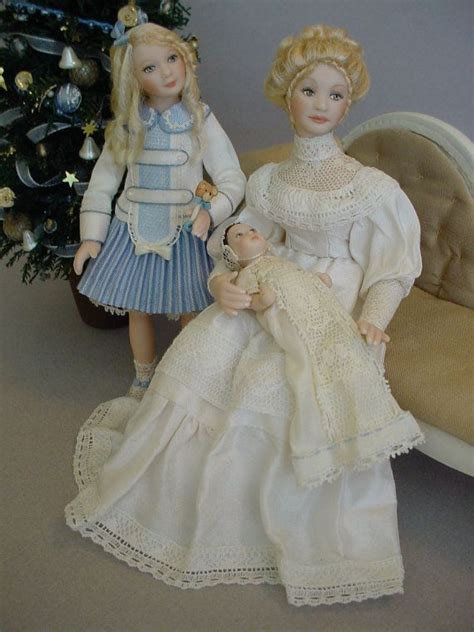 doll house figures best 25 dollhouse dolls ideas only on pinterest diy dolls house furniture doll