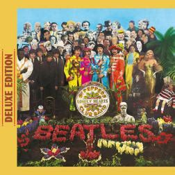 Cd Va Chess 50th Anniversary Edition 50 S Blues Edition the beatles sgt pepper s lonely hearts club band 50th anniversary deluxe edition