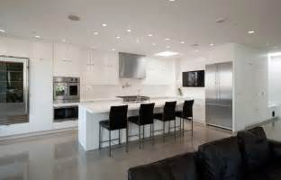 modern kitchen remodeling ideas pioneer square condo modern kitchen seattle by