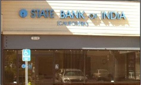 state bank of india antwerp branch india stock market analysis stock of the week state bank