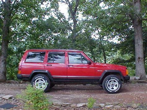 Jeep Franklin Nc Crazy Tiffy 69 S 1994 Jeep In Franklin Nc