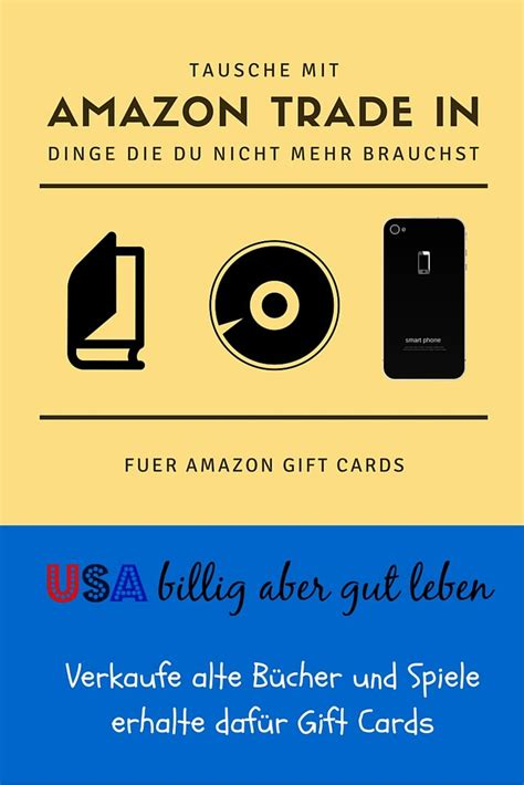 Amazon Trade In Gift Card - best 25 trade in gift cards ideas on pinterest great womens christmas gifts
