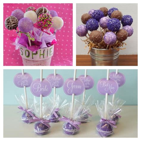How To Decorate Cake Pops by Cake Pop Ideas Cake Decorating
