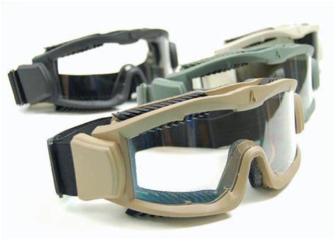 Kacamata Biker Kacamata Ski Kacamata Air Soft Goggles oakley ballistic eye protection www tapdance org