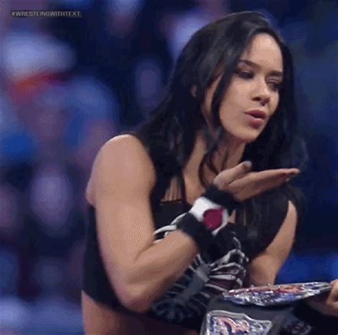 wallpaper kiss gif aj lee kiss john cena hot girls wallpaper