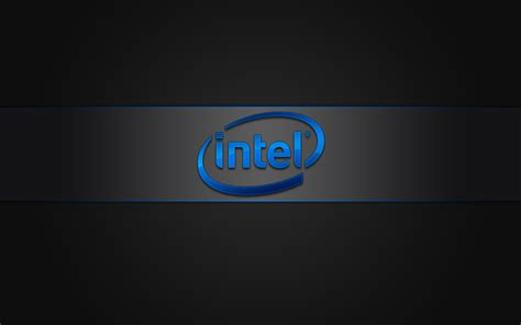 wallpaper asus intel my wallpaper thread h ard forum
