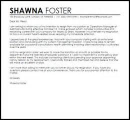 Retirement Letter Of Resignation by Retirement Letter Of Resignation Retirement Letters Livecareer
