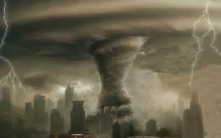 Resultado de imagen de tornado