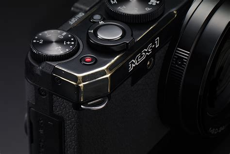 Ricoh Mx 1 Clasic mx 1 product detail page ricoh imaging europe s a s