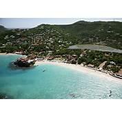 Playa De San Jean  St Barths Online