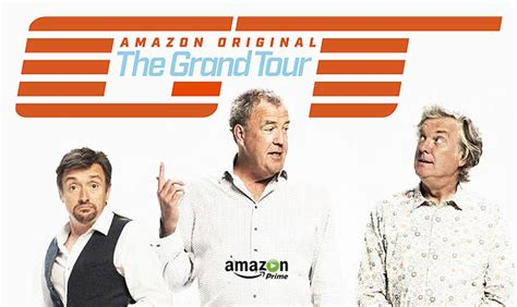 The Grand Tou by Book Tickets For The Grand Tour Dubai Applausestore
