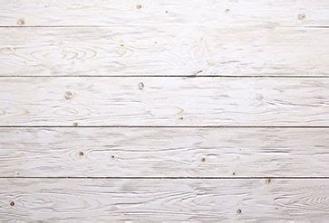 buy white  wooden texture wall murals  textures theme