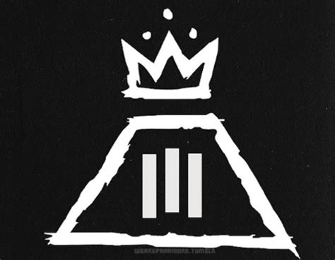 Fall Out Boy Paramore Monumentour 1 Shirt fall out boy paramore announce the monumentour propertyofzack