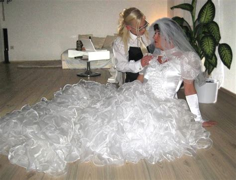 forced feminine punishment as bridesmaids 1000 images about wedding night on pinterest brides
