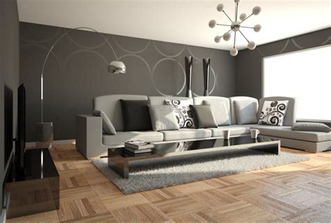 what accent color goes with grey colors that go with gray walls grey living room