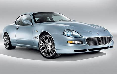 electric power steering 2006 maserati gransport on board diagnostic system maintenance schedule for maserati coupe openbay