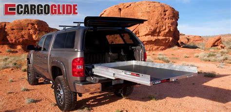 cargoglide truck bed cargo slide free shipping cargo glide truck bed slide