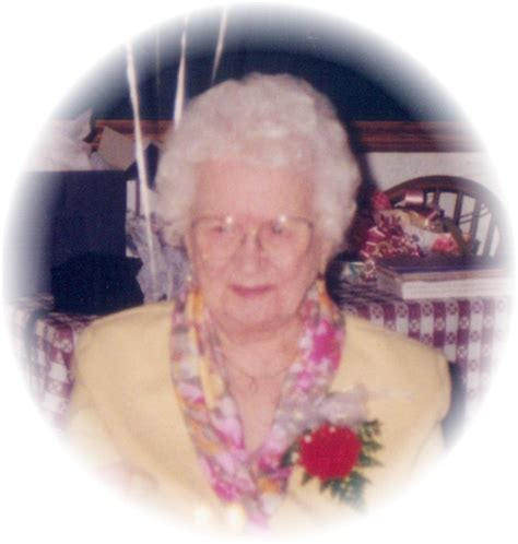 obituary of sylvia mclean george darte funeral home st