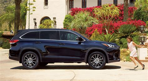 Stokes Brown Toyota Of New Toyota Highlander Stokes Brown Toyota Beaufort Sc