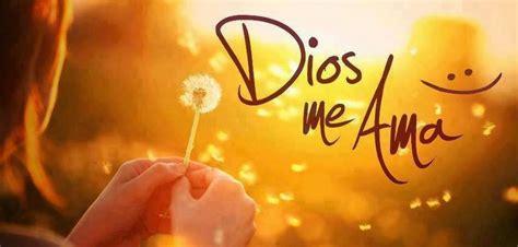 imagenes de amor cristianas facebook imagenes de amor cristianas para portada de facebook