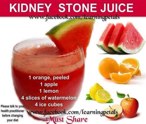 kidney remedy trusper