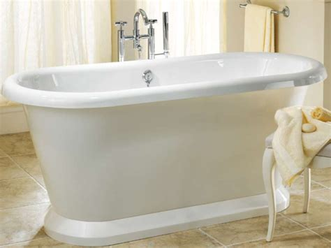 bathroom supplies photos and products ideas
